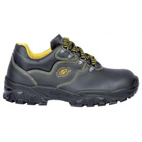 Zapato Seguridad Cofra New Tamigi S1 P SRC