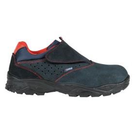 Zapato Seguridad Cofra Altimeter S1 P SRC