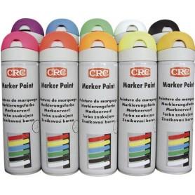CRC Markerpaint  500 Ml (varios colores)