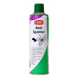 CRC Anti Spatter