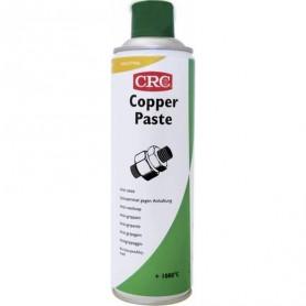 CRC Copper Paste