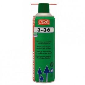 CRC 3-36 (300Ml)