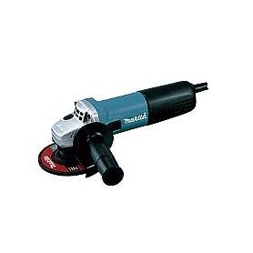 Amoladora Makita Mod. 9557NBR  840W 115mm