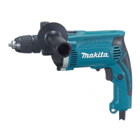 Taladro Makita HP1631K  710W