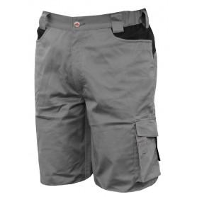 Pantalón Corto Stretch