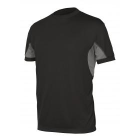 Camiseta Extreme