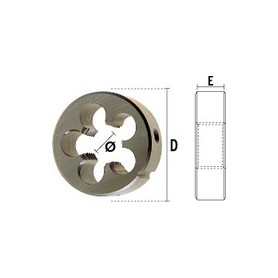 Terraja Hepyc GAS-BSP DIN EN24231