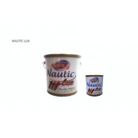 Esmalte Sintético Nautic-Lux