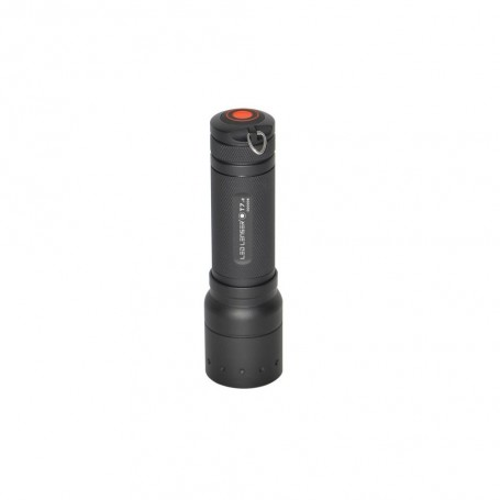 Linterna Led Lenser T7.2  320 Lúmenes