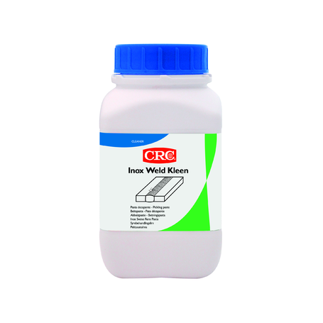 CRC Inox Weld Kleen 2Kg