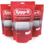 Venda reparación fugas de tuberías Rapp-it (RAP164 - 4,8mx100mm)