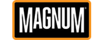 Botas Policiales Magnum