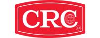 Productos CRC