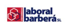 laboralbarbera.png