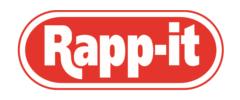 rappit.png