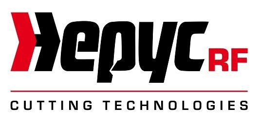 Manufacturas Hepyc