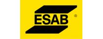 Esab Ibérica (OK)