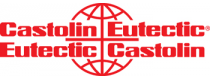 Castolin Ibérica