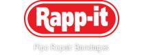 Rapp-it